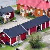 Kansankulttuurikeskus Heiska